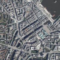 Wms Hamburg