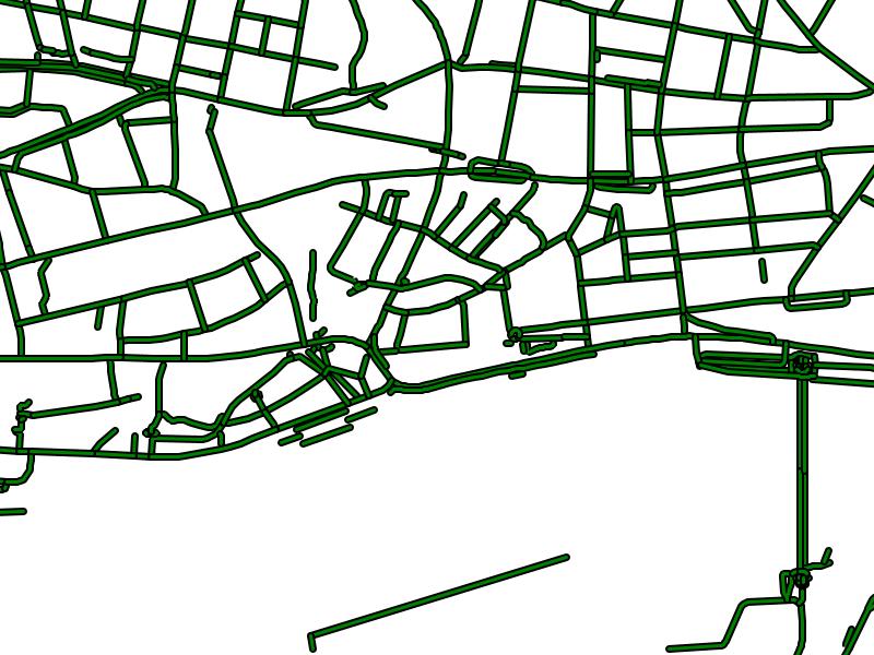 https://geodienste.hamburg.de/HH_WMS_INSPIRE_Verkehrsnetze_SIB?SERVICE=WMS&VERSION=1.3.0&REQUEST=GetMap&FORMAT=image/png&BBOX=562394,5932816,564194,5934216&WIDTH=800&HEIGHT=600&STYLES=&CRS=EPSG:25832&LAYERS=TN.RoadTransportNetwork.RoadLink