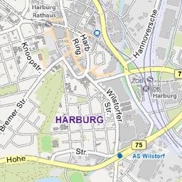 Friseur Hamburg Harburg 49 Adressen Hamburg De