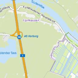 Möbel Hamburg Harburg 9 Adressen Hamburgde