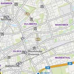 Hamburg Hauptbahnhof Karte.Radarfallen Starenkästen Blitzer Hamburg Hamburg De